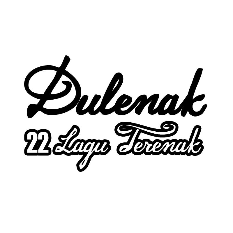 DULENAK