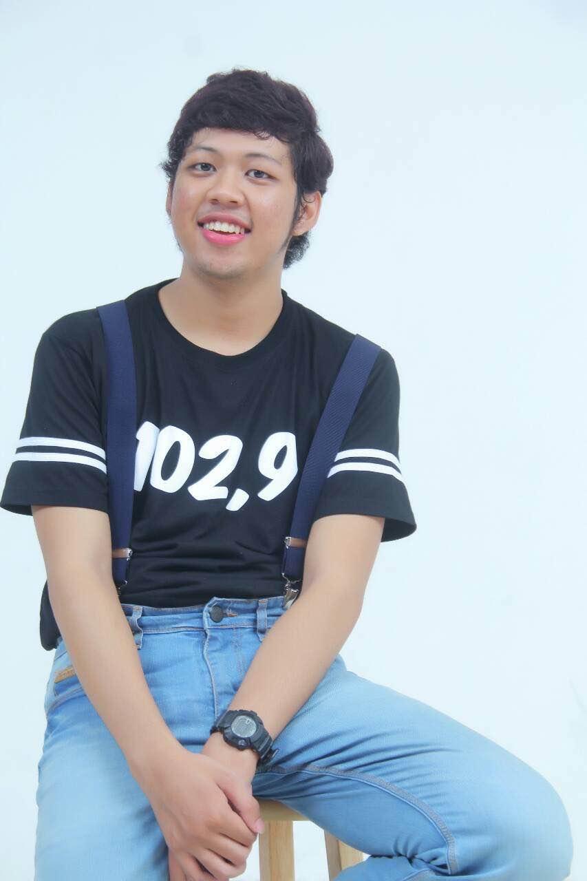 IMG_2061