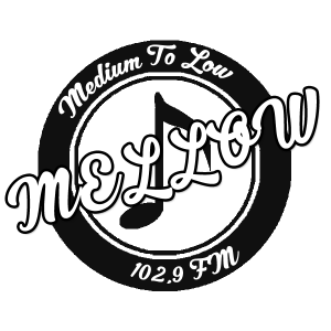 mellow-medium