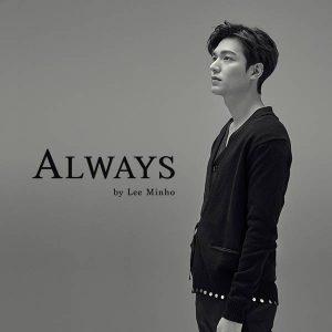 Lee-Min-Ho-Always-By-Lee-Min-Ho