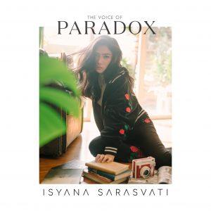 Isyana-paradox-frontcover
