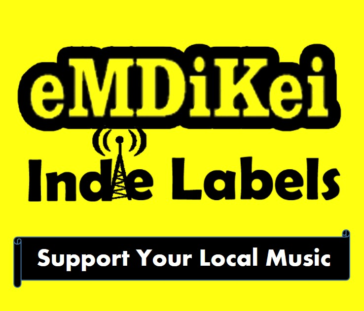 eMDiKei Indie Labels